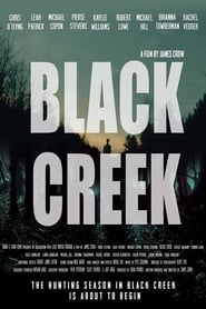 Black Creek (2017), Online Subtitrat