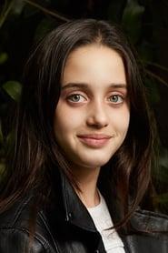 Emma Bercovici