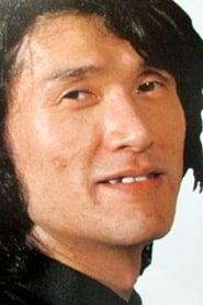 Peliculas Kazuyuki Sogabe