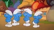 The Blue Plague