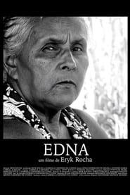 Edna (2021)