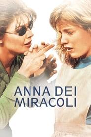 Anna dei miracoli 1962