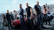 Fast & Furious 6 en streaming