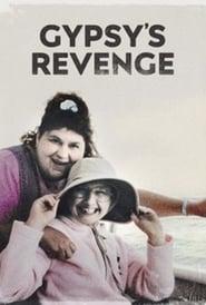 Gypsy's Revenge (2018)