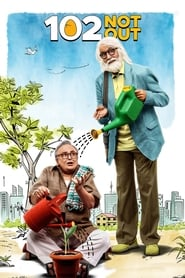 102 Not Out full hd movie download watch online 2018