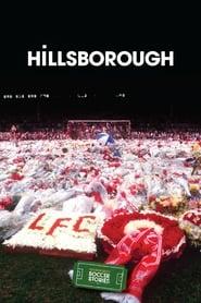 Hillsborough (2014)