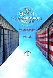 The 9/11 Commission Report (2006)