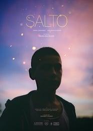 Salto [2020]