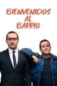 Bienvenidos al barrio (2019) New Biz in the Hood