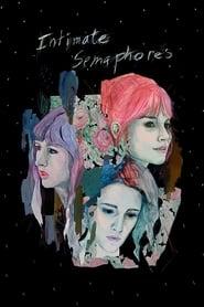 Intimate Semaphores