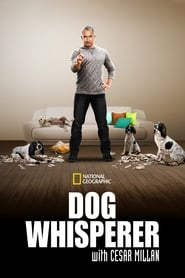 Dog Whisperer saison 01 episode 01