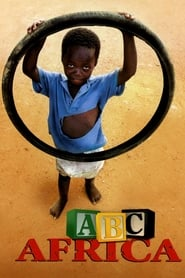 ABC Africa (2001)