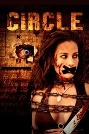 مترجم أونلاين و تحميل Circle 2010 مشاهدة فيلم