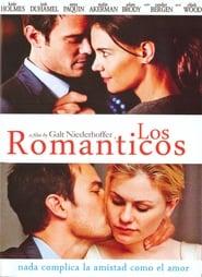 Ver Los románticos Online HD Español y Latino (2010)