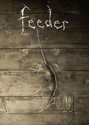 Feeder (2015)