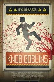 Knob Goblins 2015