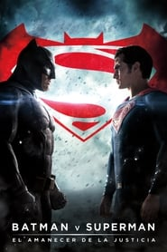 Image Batman vs Superman: El Origen de la Justicia (2016)