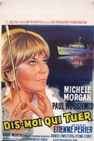 Tell Me Whom to Kill (1965)