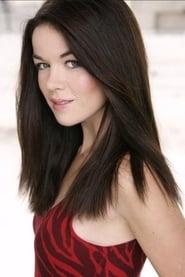 Profil de Jade Ramsey