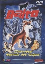 Balto 1997