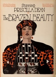 The Brazen Beauty 1918