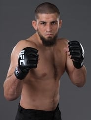 Court McGee has today birthday