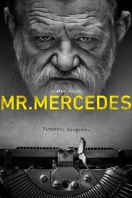 Mr. Mercedes: Season 3