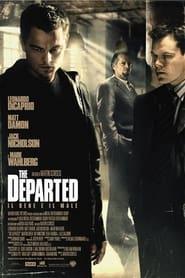 The Departed - Il bene e il male 2006