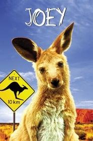 Watch Joey (1997) Fmovies