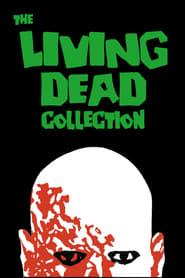 Assistir Online A Noite dos Mortos Vivos Coleção