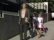 Punky Brewster 1984 1x6