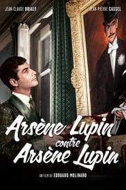 Arsene Lupin vs. Arsene Lupin (1962)