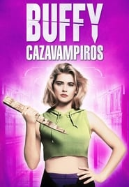 Buffy la cazavampiros (1992)
