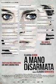 مشاهدة فيلم A mano disarmata مترجم