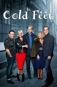 Cold Feet Season 9 Episode 1