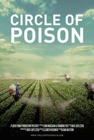 Circle of Poison (2015)