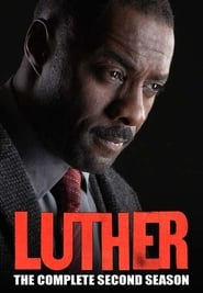 Luther Saison 2 Episode 2