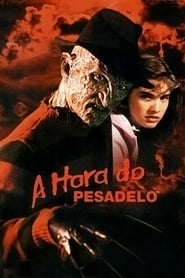 A Hora do Pesadelo 1 (1984)