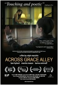 Across Grace Alley (2013) Watch Online Free