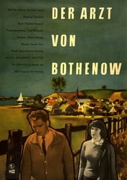 Der Arzt von Bothenow