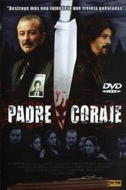 Padre Coraje 2002