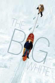 Image The Big White