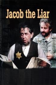 Jacob the Liar (1974)