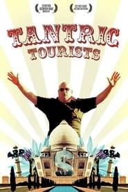 Tantric Tourists movie