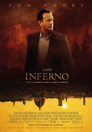 Guarda Inferno Streaming su FilmPerTutti