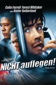 Nicht Auflegen Stream Deutsch