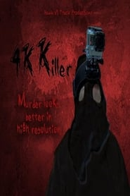 Watch 4K Killer (2019) Fmovies
