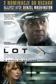 Lot film online