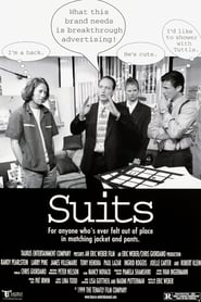 Suits (1999)