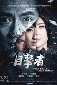 Who Killed Cock Robin (2017) Bluray 720p
